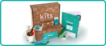 Water Kit2