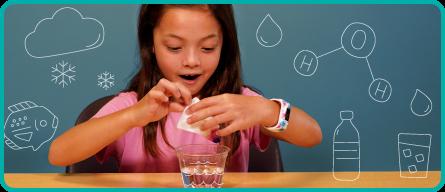 Water Kit1