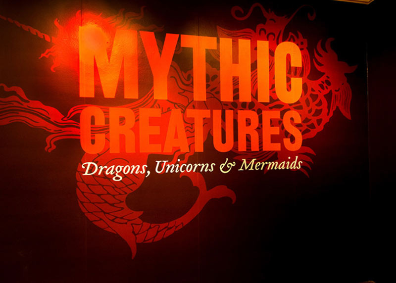 mythic_creatures_01