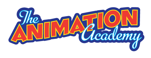 https://cosi.org/images/animation-academy-logo.png