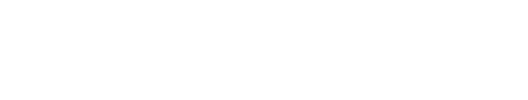The John Glenn Inspiration Award