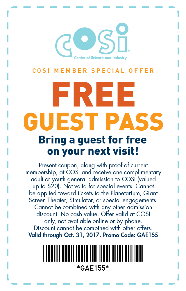 We have 3 cosi coupons for you to consider including 3 promo codes and 0 deals in November Grab a free weziqaze.ga coupons and save money. Così is committed to serving the best food in the world, and that means fresh flatbread, carefully sourced, high quality ingredients, and a creative menu that centers around our bread.5/5(1).