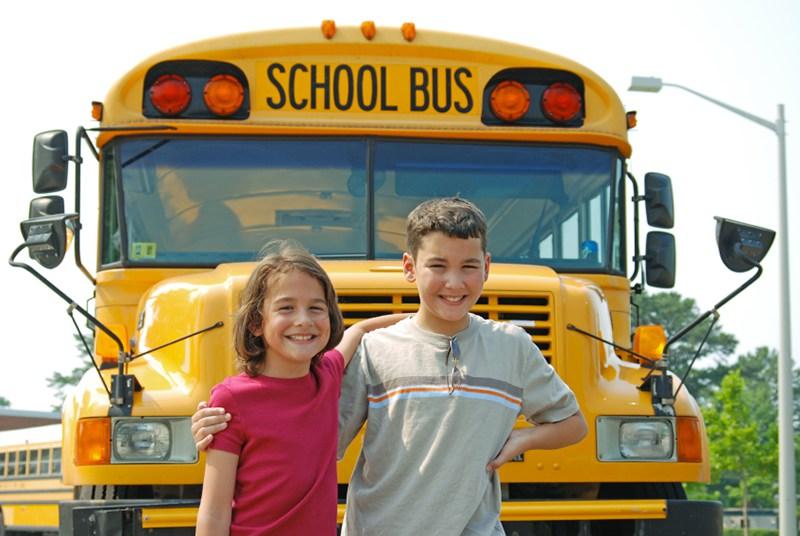 a06113ff38c School Field Trip Admission Information