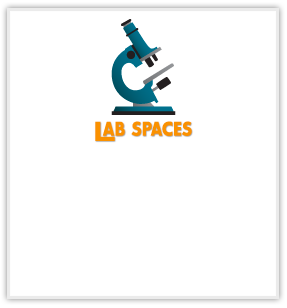 Lab Spaces at COSI