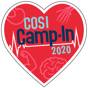 COSI - Camp-In