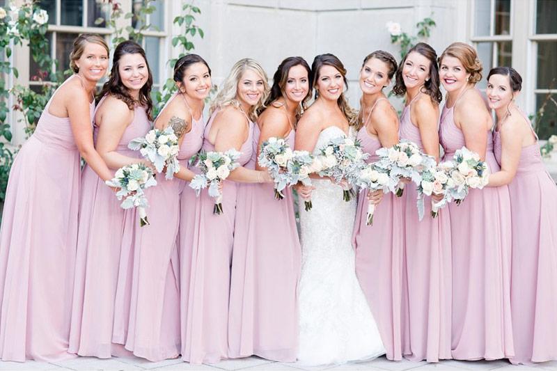 Weddings - 2