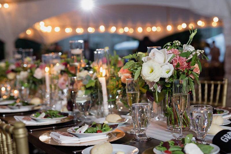 Weddings - 10