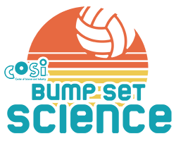 bump_set_science_logo_small.png