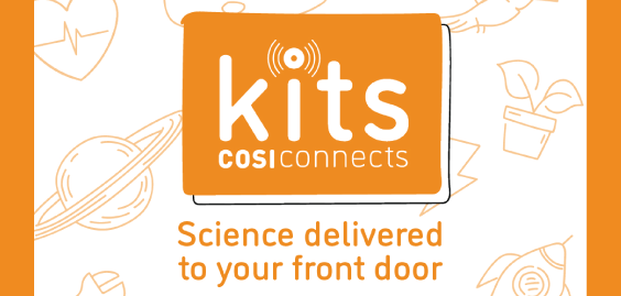 Connects Kits