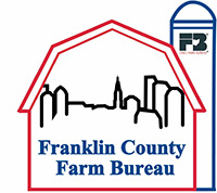 Franklin County Farm Bureau