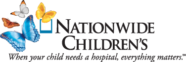 Nationwide Hospitals