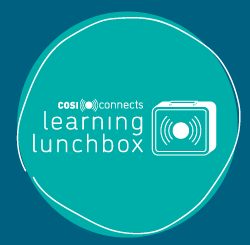 Learning Lunchboxes