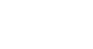 iHeart Media Hero