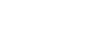 Orange Barrel Media Hero