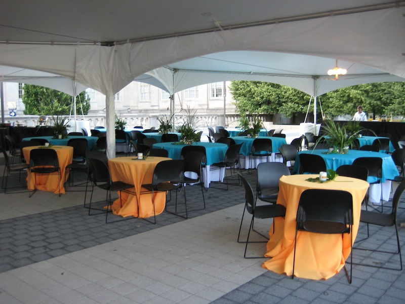 English Plaza - 2