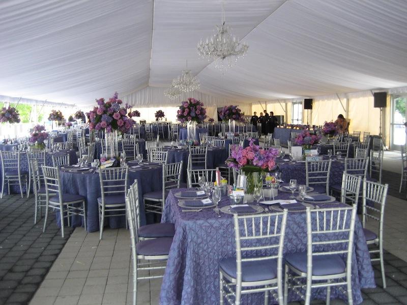 Cosi Weddings