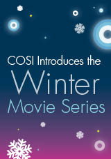 Winter Movie Series