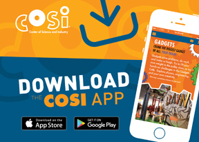 COSI - Promotions & Discounts