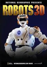 Robots (3D)