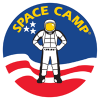 Space Camp® and Aviation Challenge® Camp Discounts