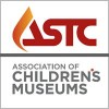 ASTC & ACM Reciprocal Admission