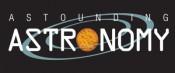 Astounding Astronomy