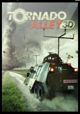 Tornado Alley (3D)
