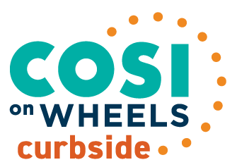 COSI and COTA Announce New Partnership to Bring COSI on Wheels: Curbside Edition to Several Columbus City School Locations