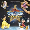 Save on Tickets to Disney on Ice presents Reach for the Stars