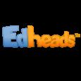 COSI Members save $5 on a Membership to Edheads