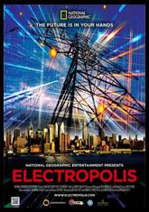 Electropolis (3D)