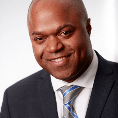 Frederic Bertley hired as President and Chief Executive Officer of COSI