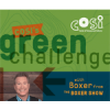 COSI's Green Challenge