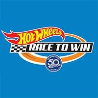 COSI OPENS Hot Wheels™: Race to Win™ EXHIBIT