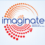 IMAGINE, DISCOVER, CREATE AT COSI THIS WINTER