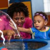 Visit and Save $30 on a COSI Membership!