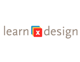 learnXdesign: New Website for Teachers, After-School Coordinators, Librarians and Others Launches