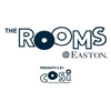The Rooms@Easton presented by COSI opening February 16