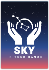 Sky in Your Hands